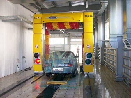 очистные сооружения автомоек. очистные сооружения для автомоек.